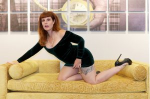 Phoebie happy ending massage, escorts